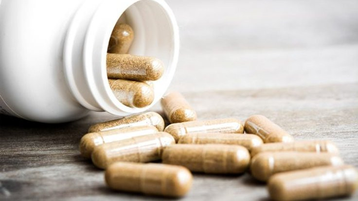 Kanser hastalarına probiyotik uyarısı