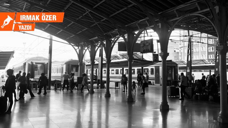 İzmir'de ne yapsak? İzmir'i ne yapsak?