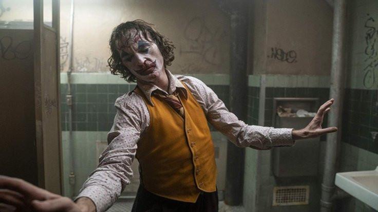 Joker'de cinsel istismarcının şarkısı kullanılmış - Sayfa 4