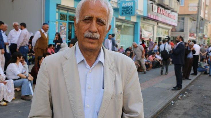 KKP Genel Başkanı serbest bırakıldı