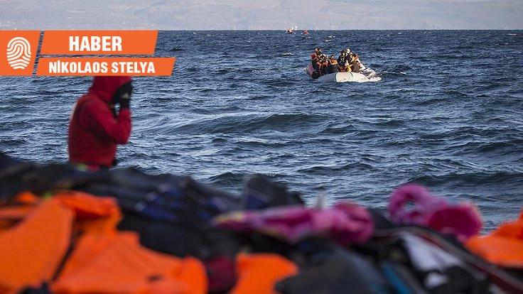 Üç ülkeden ortak mülteci adımı: Ortak mülteci mekanizması önerisi