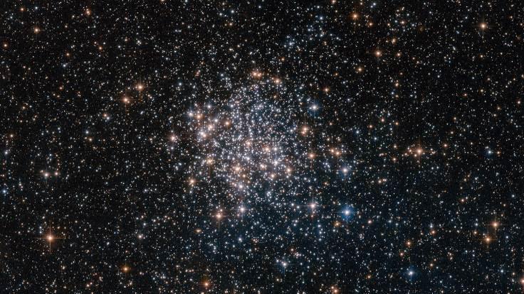 Uzayda hayatın evrimi için en uygun gökadalar