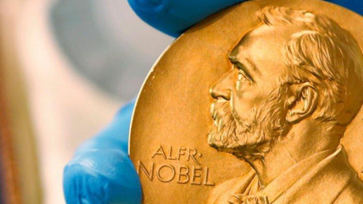 Nobel Tıp Ödülü açıklandı