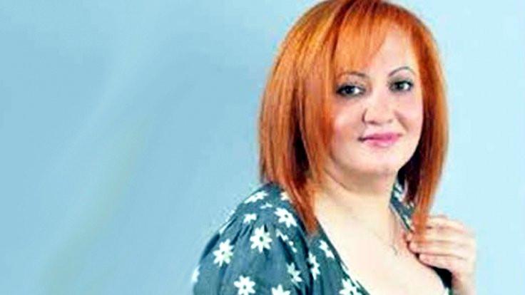 Natali Avazyan ifadeye götürüldü