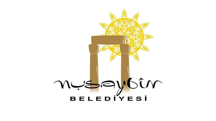 Nusaybin'de etkinlikler iptal