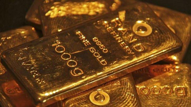 Citigroup: Altına akış artacak