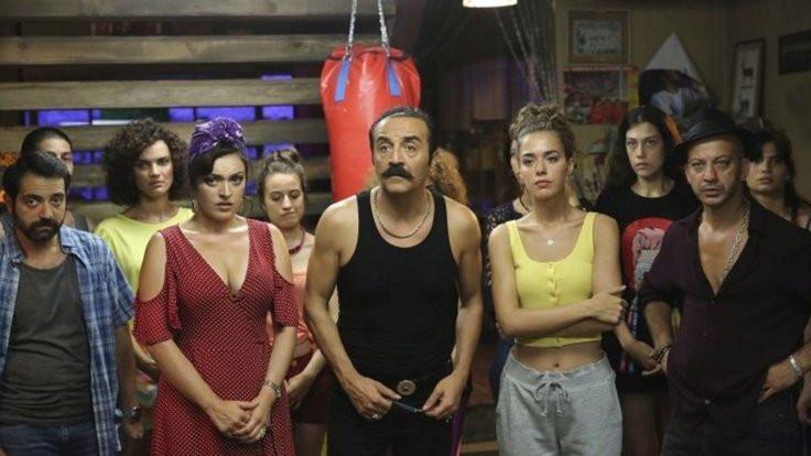 Box Office Türkiye verilerine göre yılın en çok izlenen filmleri açıklandı
