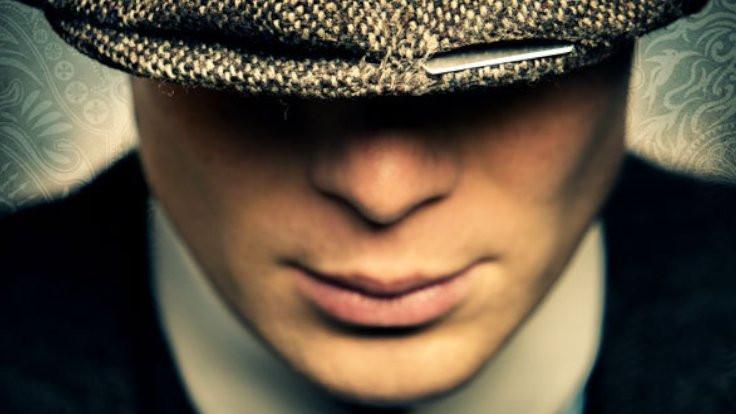 Peaky Blinders IMDB'de zirvede