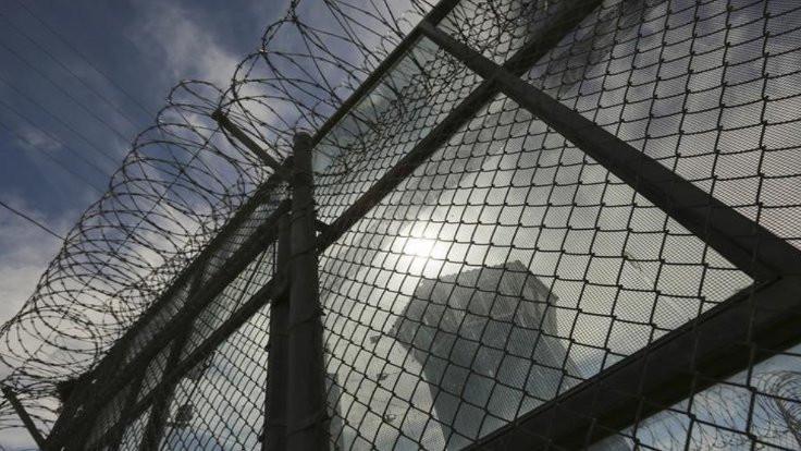 Kaçak katil 40 yıl sonra yakalandı