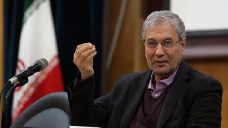 İran: Bağdadi'nin ölümü Işidizm'in sonu olmayacak