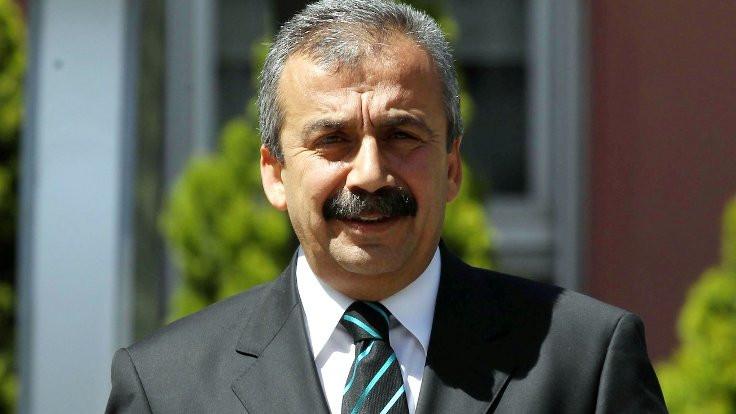 Sırrı Süreyya Önder için ihlal kararı
