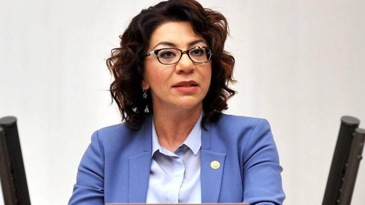 CHP'li Biçer'e 'Kılıçdaroğlu' davası