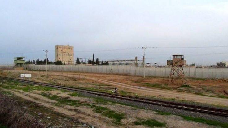 Kaymakamlık, sınırda 4 mahallenin boşaltıldığı iddiasını yalanladı