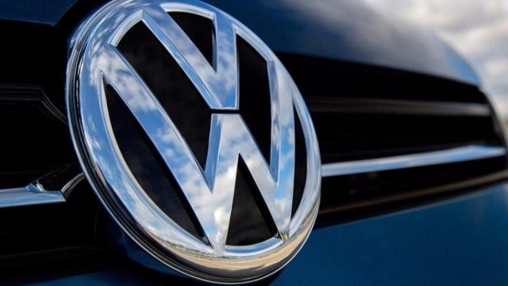 Volkswagen, Manisa yatırımını erteledi