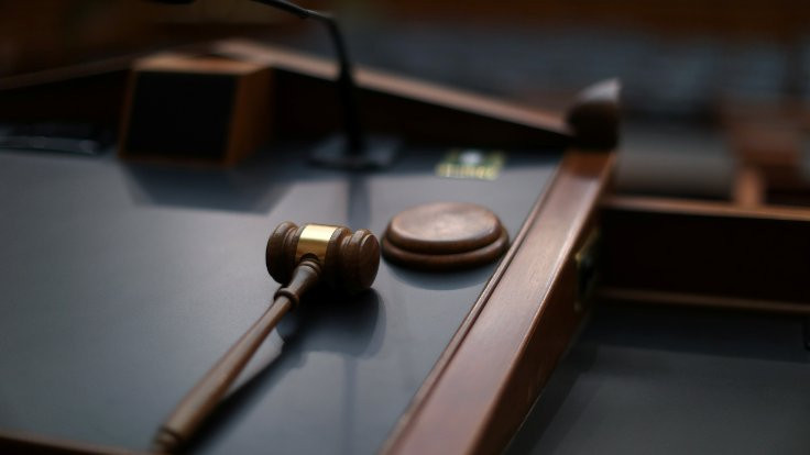 CHP kendi yargı paketini hazırladı