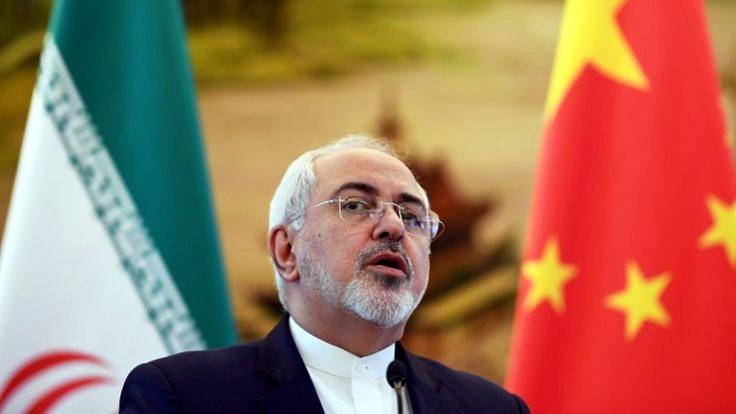 İran'dan SDG, Suriye hükümetiyle Türkiye arasında arabuluculuk teklifi