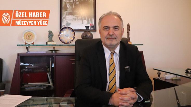 Prof. Dr. Adıyaman: Hekimler, Türkiye'den kaçıyor