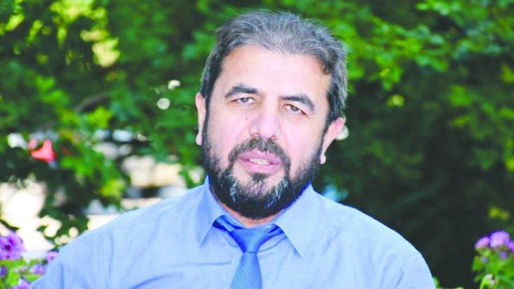 Mehmet Ali Kulat'tan erken seçim iddiası