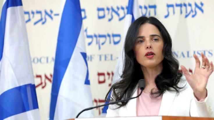 ABD'nin kararı sonrası İsrail'de Batı Şeria'yı ilhak çağrısı