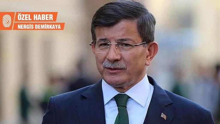 Davutoğlu'nun partisi yüzde 60 yeni isimlerden oluşacak