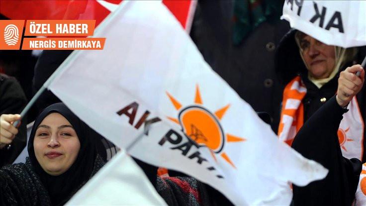 AK Parti Kongresi: Hem yenilenme hem de ayıklanma