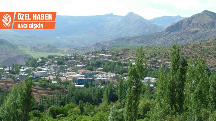1 ilçe, 27 köy: Kadın doğum uzmanı yok