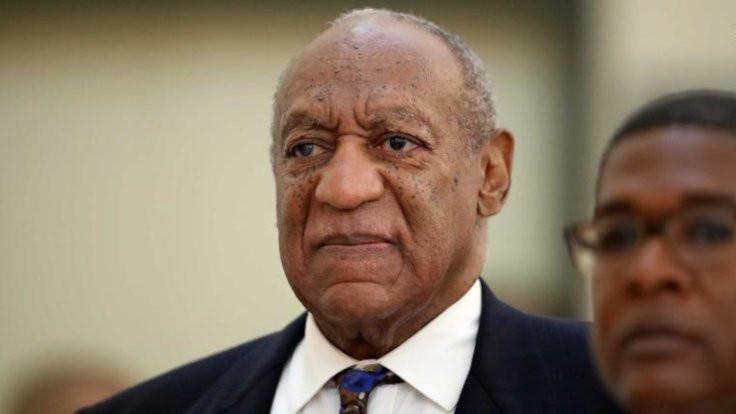 Bill Cosby: Pişman değilim