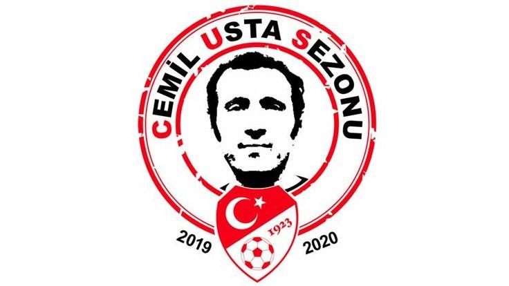Süper Lig'de günün programı