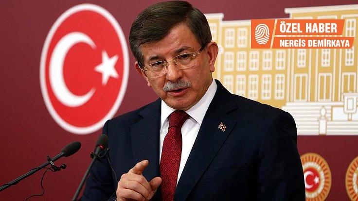 AK Parti Davutoğlu'na ders oldu, yapılanma değişecek