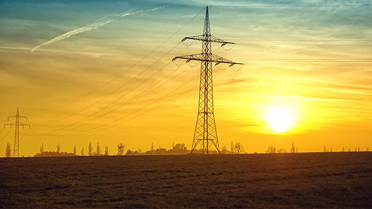 Elektriğe yüzde 14.9'luk zam yargıya taşındı