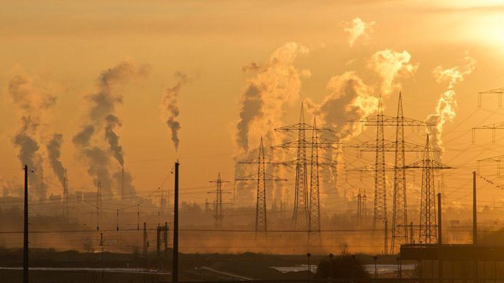 TTB'den 'termik santral' kararına tepki