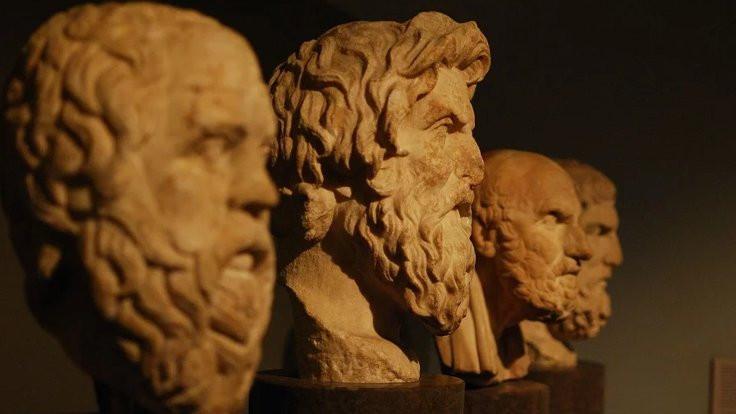 Felsefe Seminerleri başlıyor