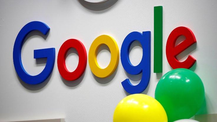 Google 'akıllı kent' kuruyor