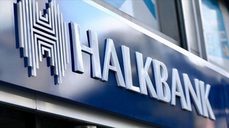 Halkbank'tan Şehir Üniversitesi açıklaması: İddialar haksız ve mesnetsiz