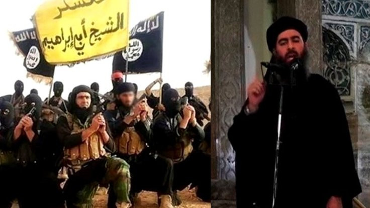 Bağdadi öldü, peki IŞİD ne olacak?