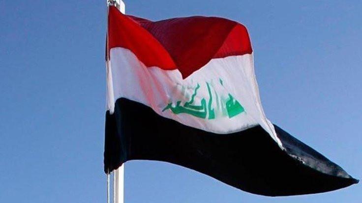 Irak, İran'ın talebi üzerine iki sınır kapısını yaya geçişine kapattı