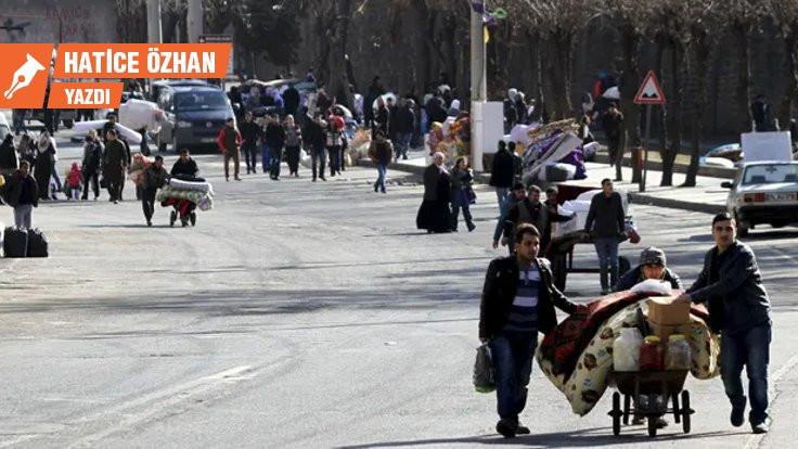 Türklük Sözleşmesi ve 'dışarı'nın Kürtleri