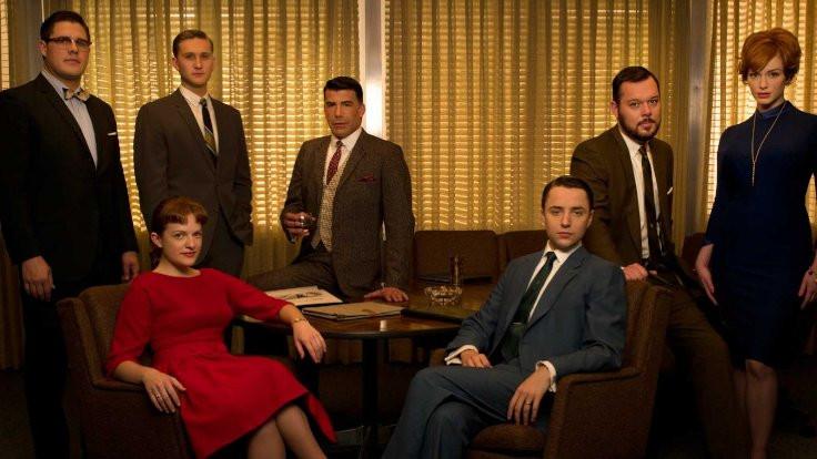 TIME seçti: 2010'ların en iyi dizileri