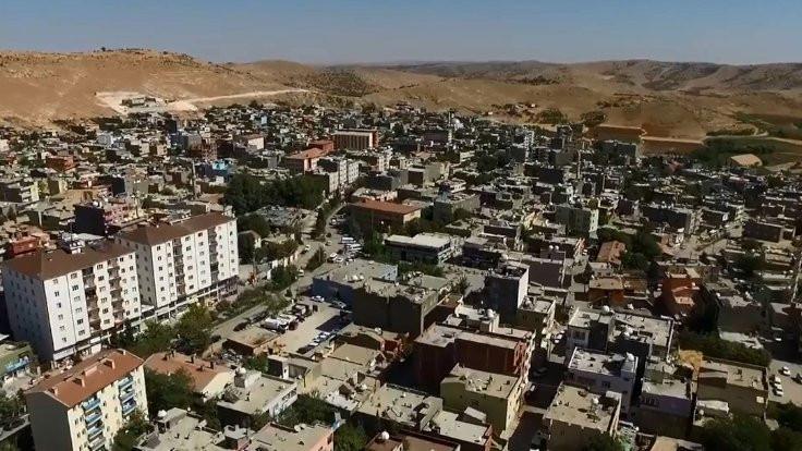HDP'li belediyelere kayyım atandı
