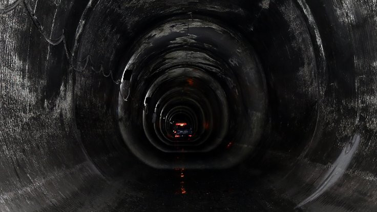 Gazi Mahallesi'ne metro gelecek mi?