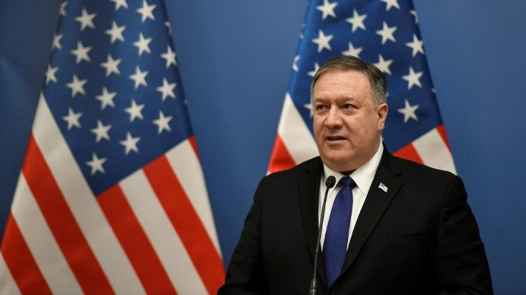 ABD, Bolivya'da darbeye desteğini yineledi