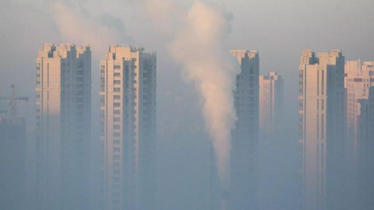 İklim krizi gençlerin sağlığını etkileyecek
