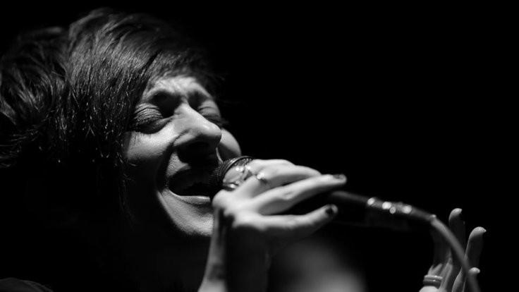 Ruşen Alkar'dan yeni albüm