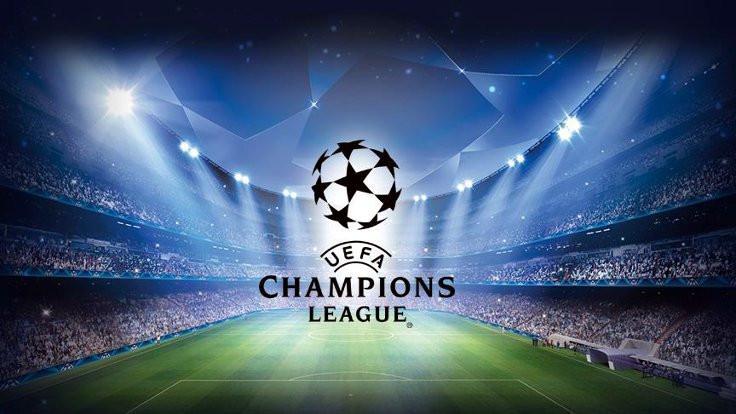 Galatasaray-Club Brugge maçının ilk 11'leri belli oldu