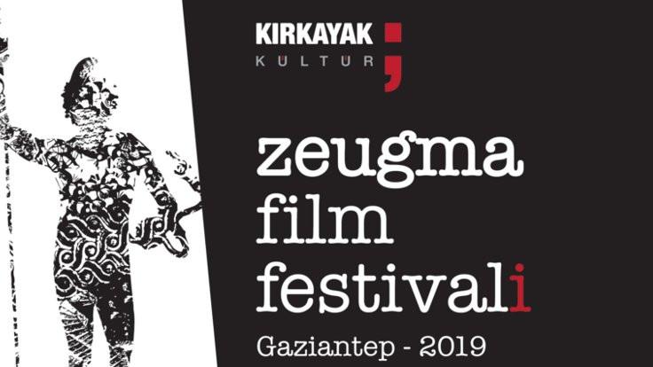 Zeugma Film Festivali başladı