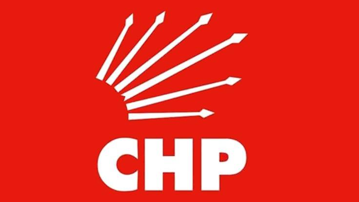 CHP İstanbul İl Başkanlığı: Mahir Kılıç'la ilgili süreçlerden biz sorumlu değiliz