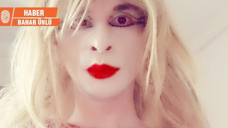Transfobik şiddet yüzünden 7 aydır evsiz