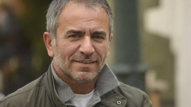 Gazeteci Murat İde saldırıya uğradı
