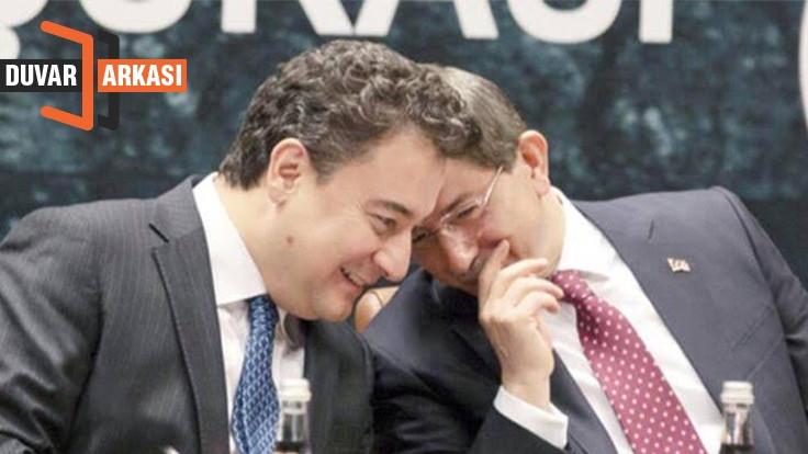 AK Parti'de kırmızı alarm: 1 yılımız var