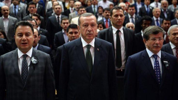 Murat Yetkin yazdı: AK Parti zorda